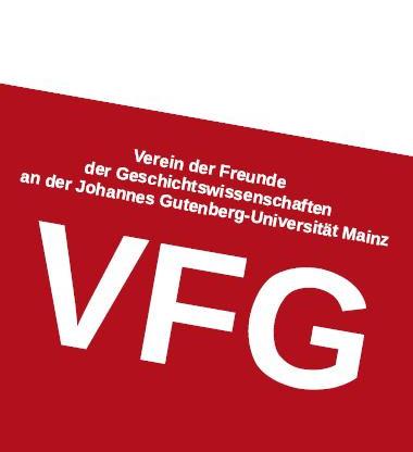 VFG Logo (Banner look)